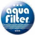 AQUA FILTER